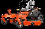 Ariens 991151 Zero Turn Riding Mower