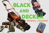 Black and Decker CM2060c Review-Ultimate Guides!